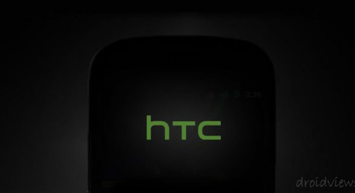 HTC M7 Details Come to Light, Might Show Up at MWC 2013