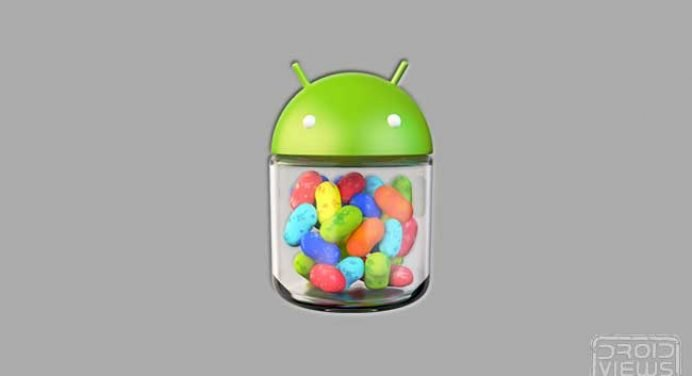 Install JellyBean 4.2.2 JDQ39 OTA Update on Nexus 7 WiFi, Nexus 7 GSM & Nexus 10