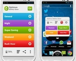 Download Samsung Galaxy S4 Ringtones And Wallpapers Droid Life - Up To