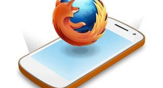 Experience Firefox OS for Mobile on Your Computer with Firefox OS Simulator 3.0