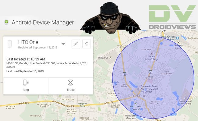 android-device-manager-app