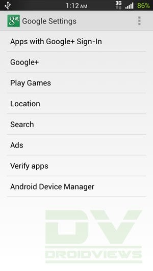 android-device-manager-settings