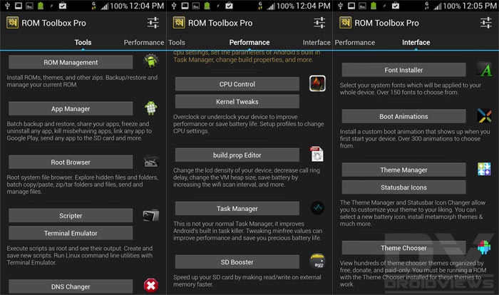 rom-toolbox-pro-android