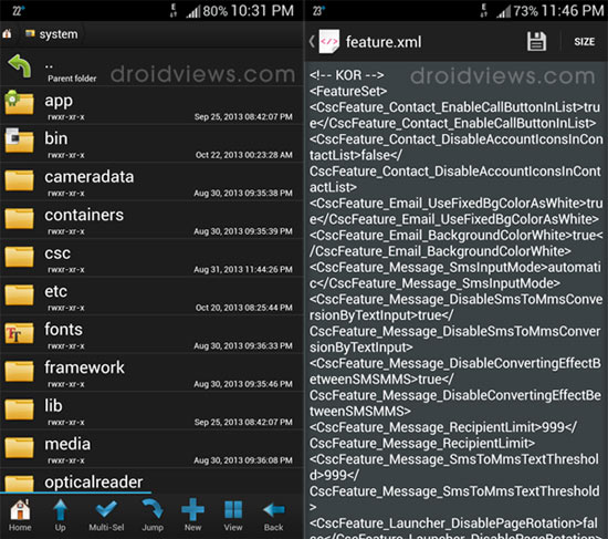 galaxy-s4-csc-features