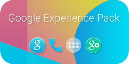 kitkat-experience-pack