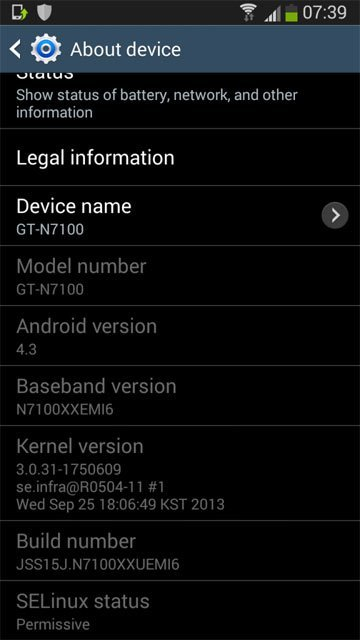 note-2-android-4.3-about