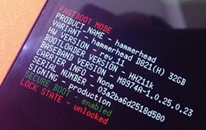 nexus-5-fastboot-mode