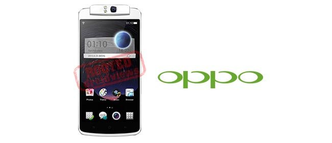 How to Root and Install TWRP Recovery on Oppo N1