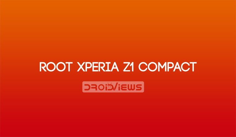 Xperia-Z1-Compact-root