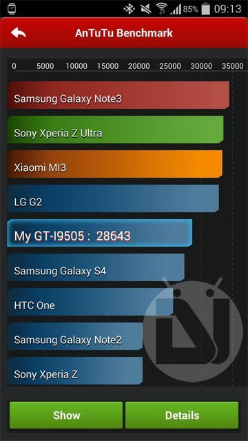 android-4.2.2-Antutu-Galaxy-S4