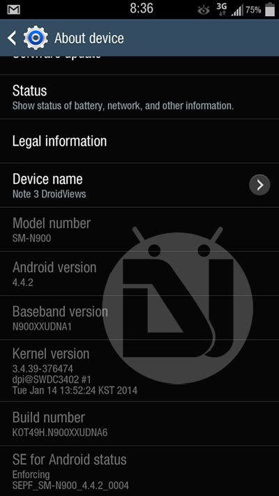 galaxy-note-3-sm-n900-android-4.4.2-4