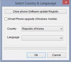 select-country-and-language