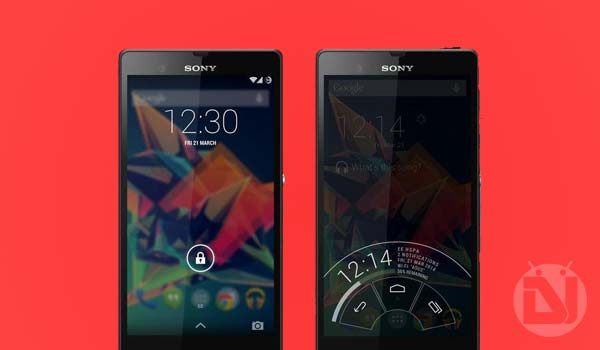 PA-for-xperia-z