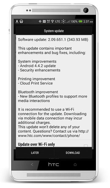 Update-HTC-One-Max-to-Android-4.4.2
