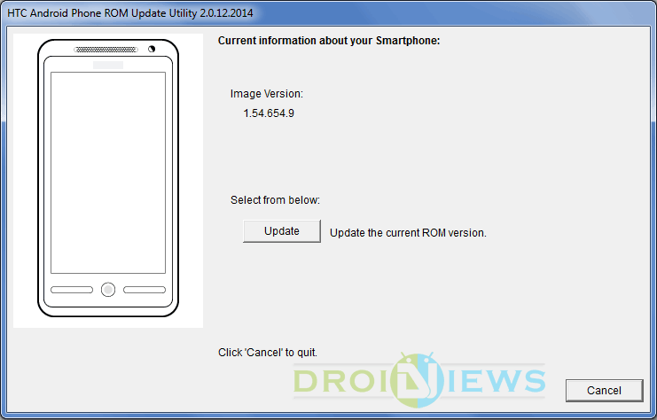 Restore-Sprint-HTC-One-M8-to-Stock