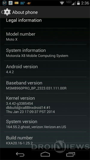 moto-x-android-4.4.2
