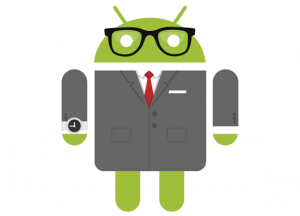 android-business-byod
