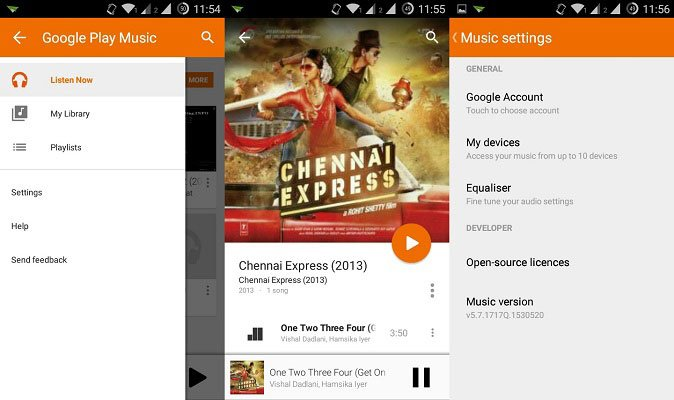 android-lollipop-google-music