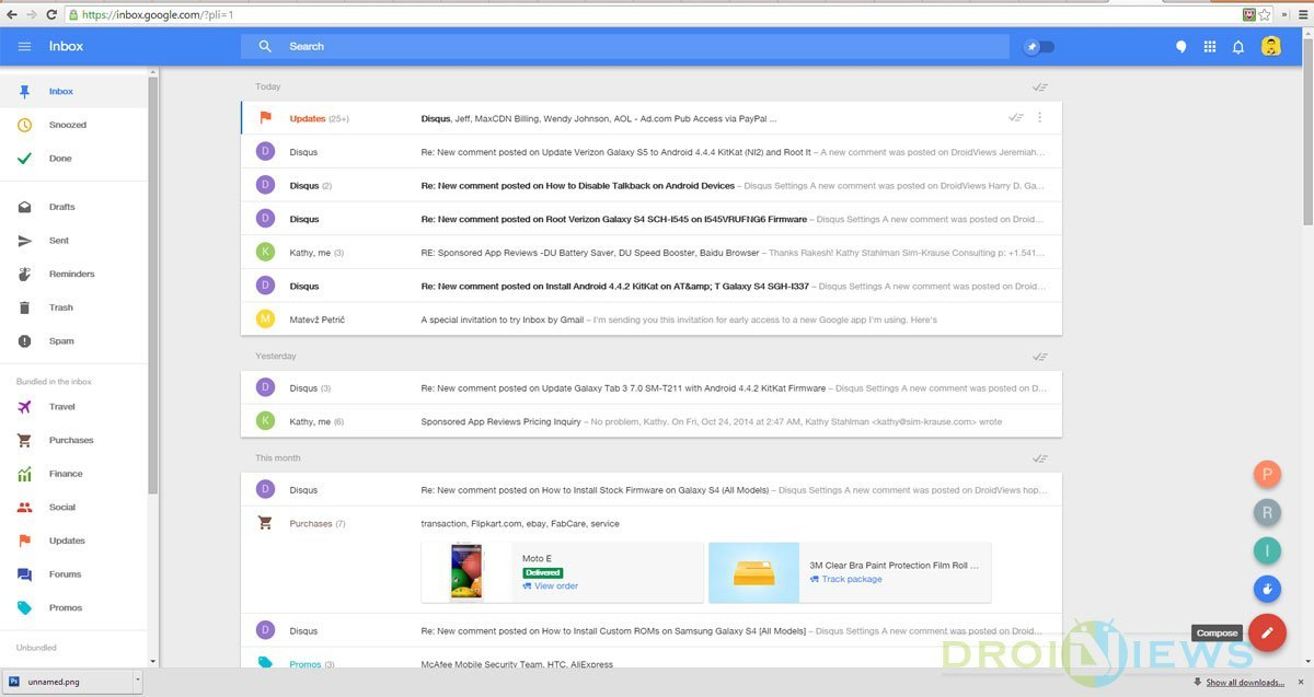 inbox-on-chrome-desktop
