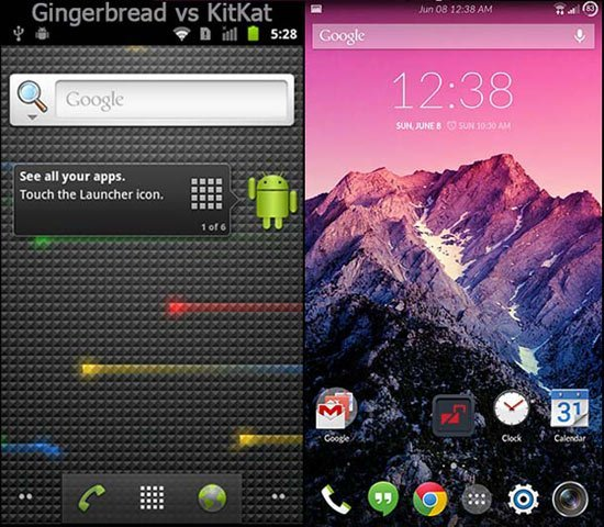Gingerbread_vs_KitKat