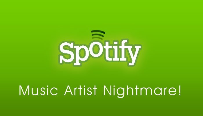 spotify-app-android