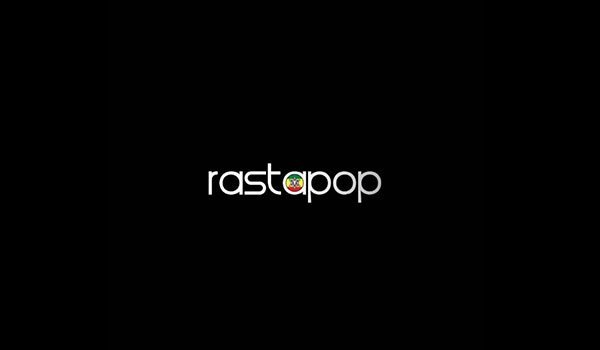 Rastapop-for-Nexus-6