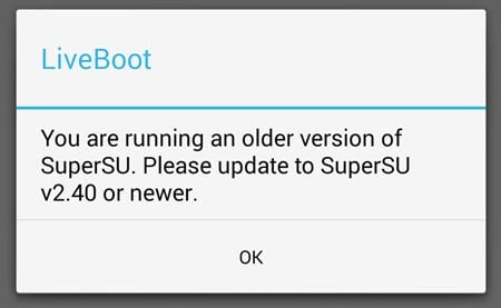 liveboot-supersu