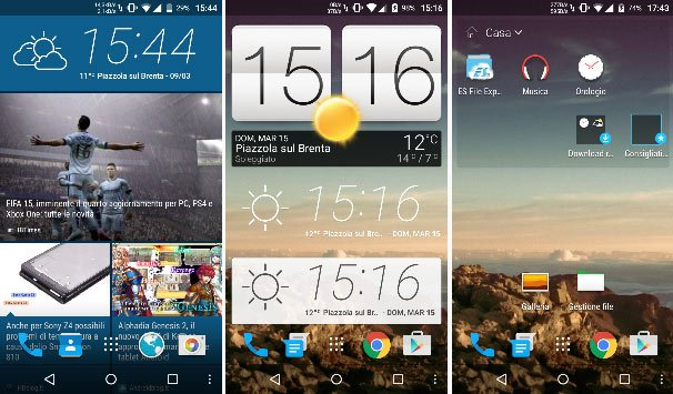 HTC-BlinkFeed-Launcher-Sense-7