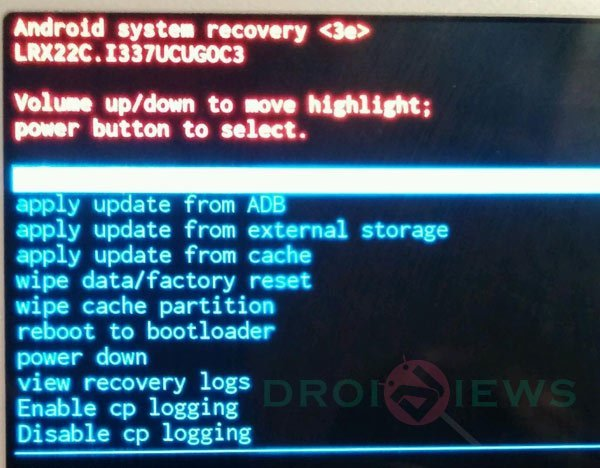 AT&T-Galaxy-S4-stock-recovery