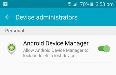 android-device-manager-galaxy-s6