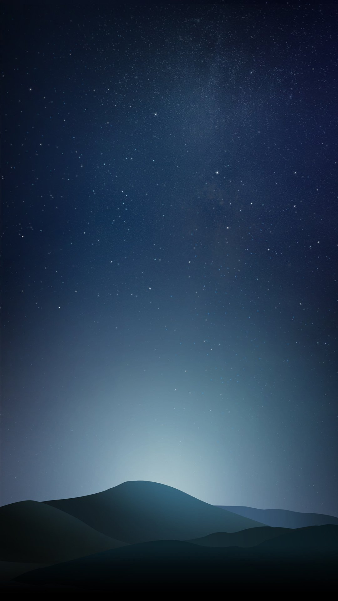Download Xiaomi Mi Note Pro Stock Wallpapers Droidviews