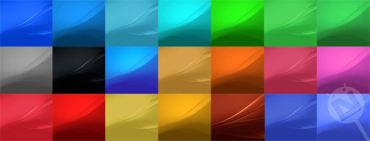 Xperia-Z4-Stock-Wallpapers-concept