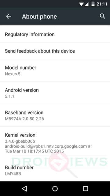 nexus-5-android-5.1.1-lollipop