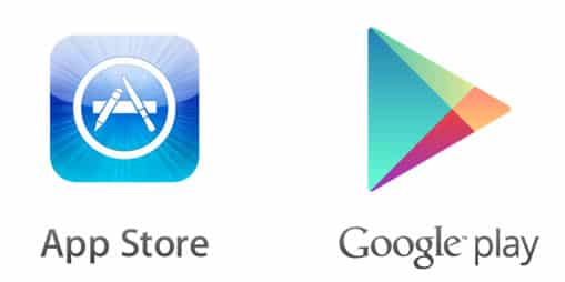 The-App-Stores