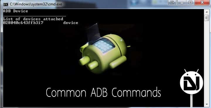 Download Minimal ADB and Fastboot (All Versions)