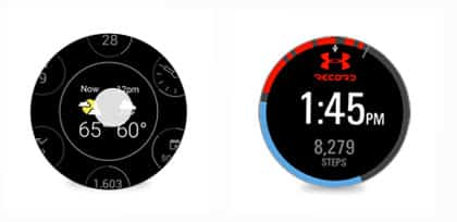 Android_Wear_Update_Brings_Interactive_Watchfaces2