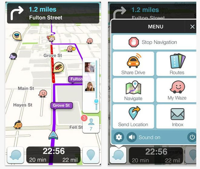 Waze-screenshot.jpg.824x0_q85