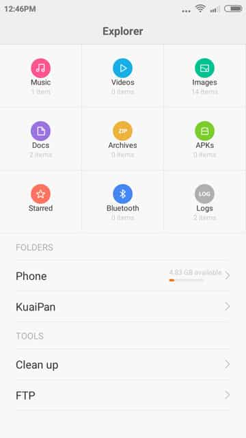Redmi-2-Interface-10