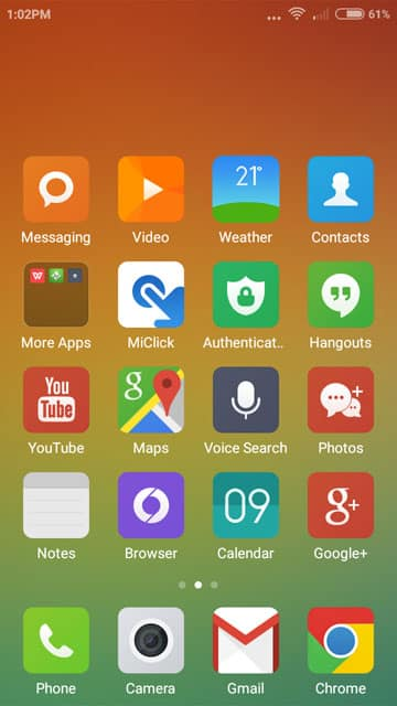Redmi-2-Interface-2