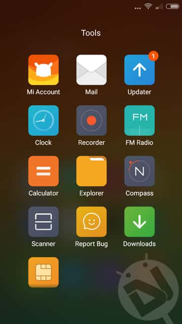 Redmi-2-Interface-3
