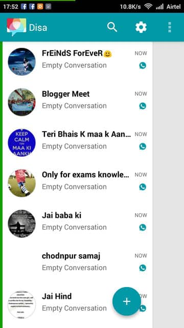 Two-WhatsApp-Accounts-4