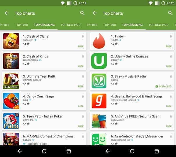 apps-exclude-games-top-charts