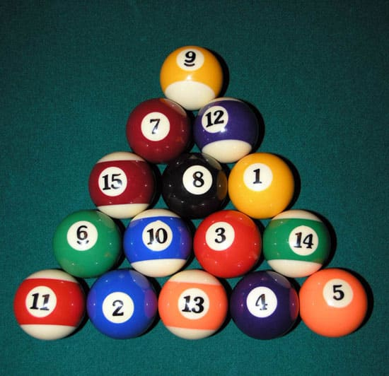 Eight_Ball_Rack_2005_SeanMcClean