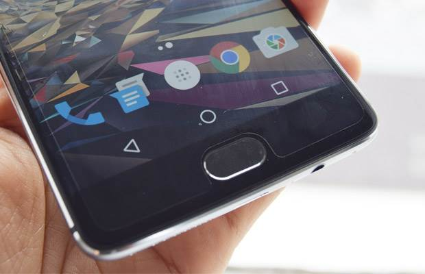 OnePlus 3T tips and tricks