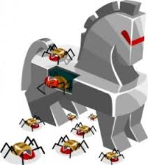 How to Avoid Downloading Trojan Virus on Android Devices ...