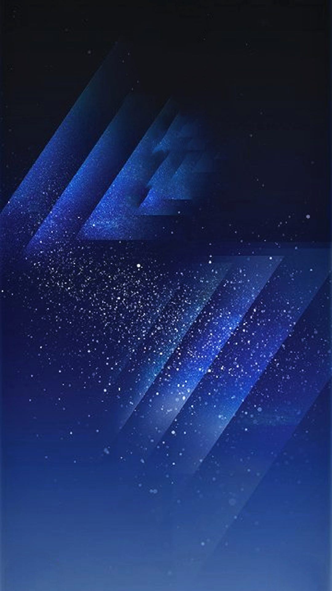 Download Samsung Galaxy S8 Stock Wallpapers Leaked HD Wallpapers Download Free Images Wallpaper [1000image.com]