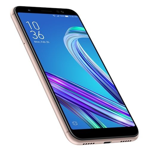 Download Asus Zenfone Max Pro M1 Stock Wallpapers Droidviews