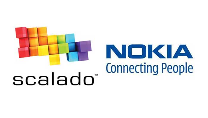 nokia acquires scalado