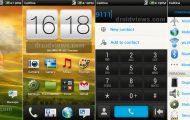 HTC Sense 4 Theme miui