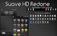Suave HD Redone v4